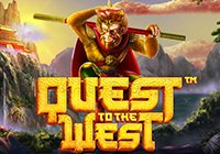 Quest To The West