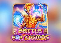 Battle For Cosmos