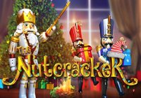 The Nutcracker GP