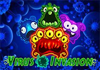 Virus Invasion