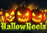 HallowReels