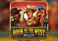 Book Of The West